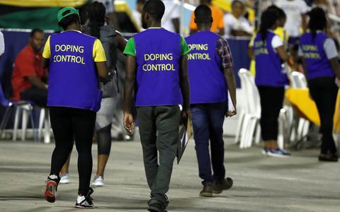 Doping: por que alguns atletas relutam em se pronunciar