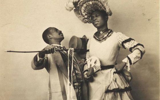De escravo a drag: quem foi o 1º ativista queer dos EUA
