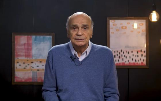 Como Drauzio Varella explica a relação entre saúde e ambiente