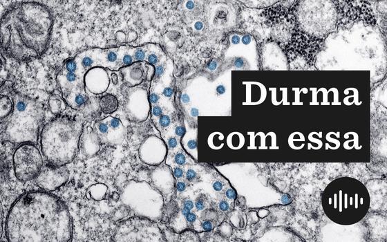 Como a pandemia do novo coronavírus desafia a ciência