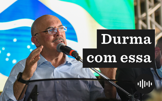 A lacuna educacional dos brasileiros com deficiência