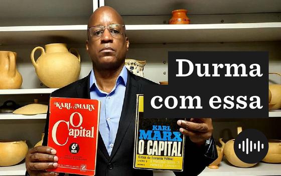 Os relatos de assédio na Cultura do governo Bolsonaro