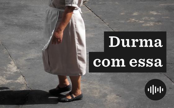 Coronavírus: a morte no Rio e o trabalho doméstico na pandemia