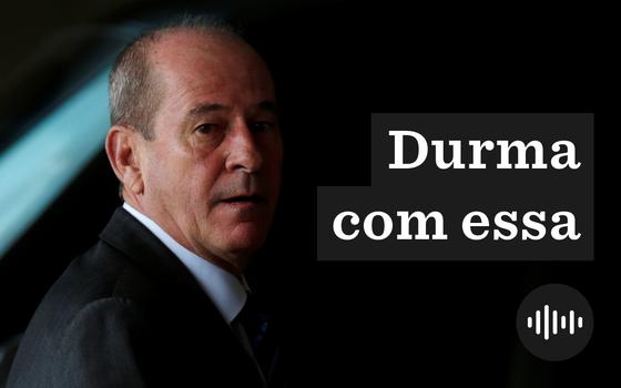 O negacionismo do governo Bolsonaro sobre o golpe de 64