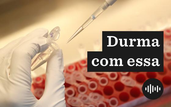 Os avanços na China para uma vacina contra a covid-19