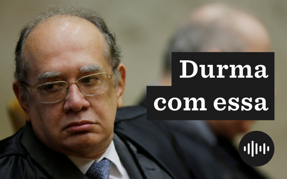 Os diferentes tratamentos para crimes leves no Supremo