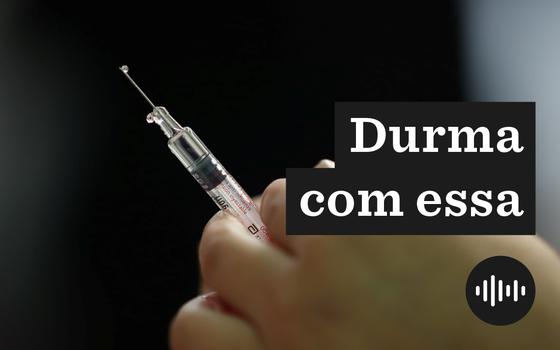 Por que o Brasil atrai testes de vacinas e remédios contra a covid