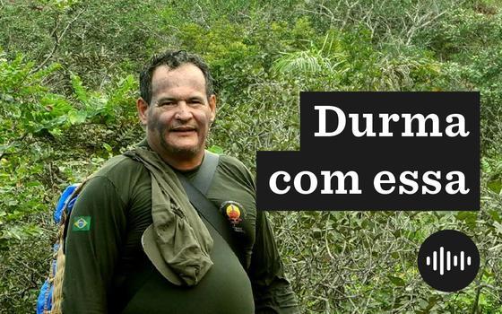 A morte de um sertanista. E os povos indígenas isolados