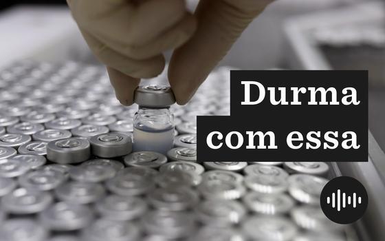A pausa na vacinação em Manaus e os casos de fura-fila pelo país
