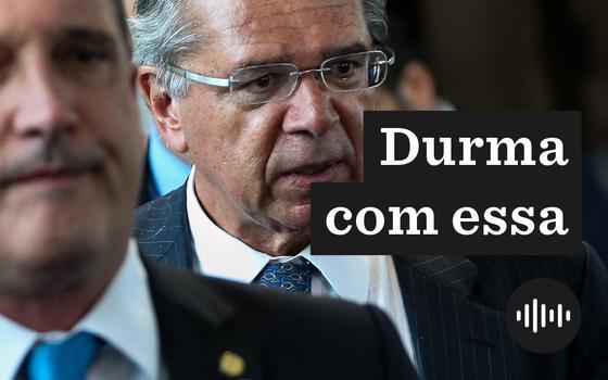 A decisão de recriar o Ministério do Trabalho no governo Bolsonaro