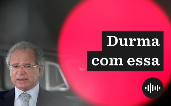As baixas expectativas para a economia brasileira em 2022