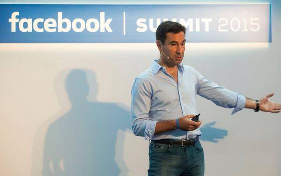 Por que o vice-presidente do Facebook foi preso (e por que isso pode voltar a acontecer)