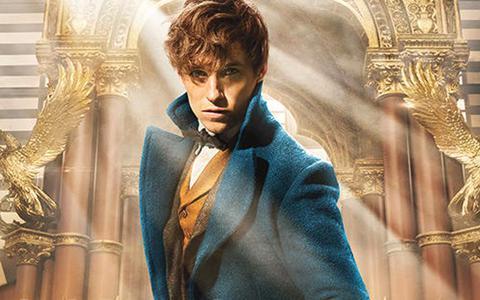 'Animais Fantásticos e Onde Habitam': o que se sabe sobre o novo filme de Harry Potter