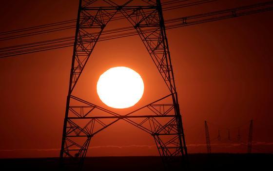 Como a crise atual do setor elétrico se compara a 2001