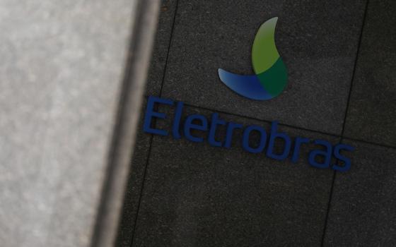 Privatizar a Eletrobras é uma boa ideia ou não para o país?