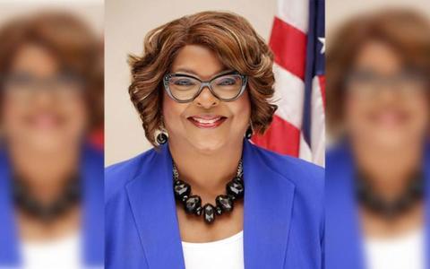 A 1ª prefeita negra da cidade que inspirou o Black Lives Matter