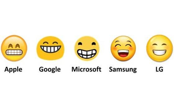Por que você corre o risco de ser mal-entendido quando usa emojis