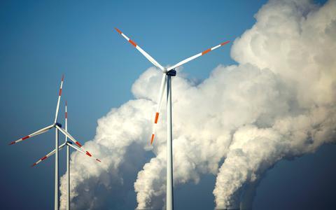 Europa, China e Brasil: as crises de energia pelo mundo
