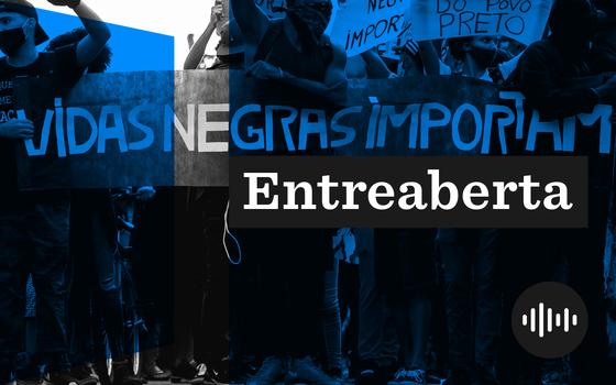 O que significa ser antirracista no Brasil?