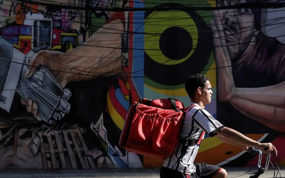 Os dados do desemprego e a fragilidade do trabalho informal