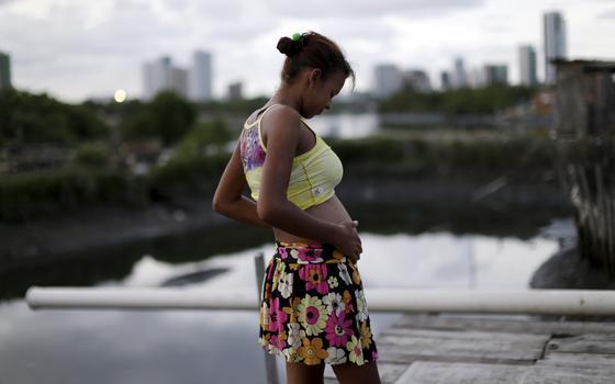 A formação de maioria no STF contra o aborto em caso de zika