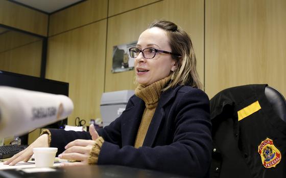 Diálogos da Lava Jato: as suspeitas de fraude de um depoimento à PF