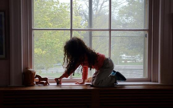 Como o comportamento infantil se reflete no sucesso profissional