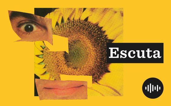 'Circuladô': 30 anos do álbum que marcou os 50 de Caetano Veloso