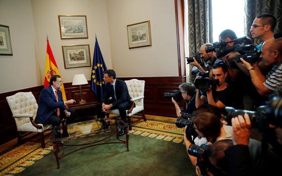 Espanha pode ter 3ª eleição em 8 meses. Por que isso acontece