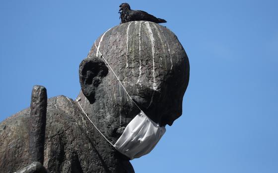 Covid-19: como a fadiga da quarentena afeta a prevenção
