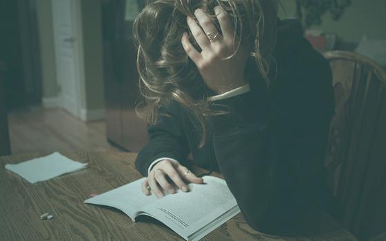 Como proteger sua memória do estresse ao estudar