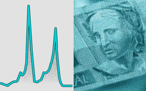 O que foi o Plano Real e como ele controlou a hiperinflação