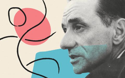 Mais conhecido pelo clássico Morte e vida severina, João Cabral é autor de uma obra vasta e terá textos inéditos publicados em 2020