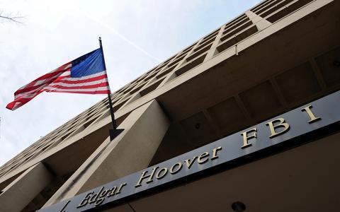 A cooperação entre FBI e Lava Jato. E seus limites legais