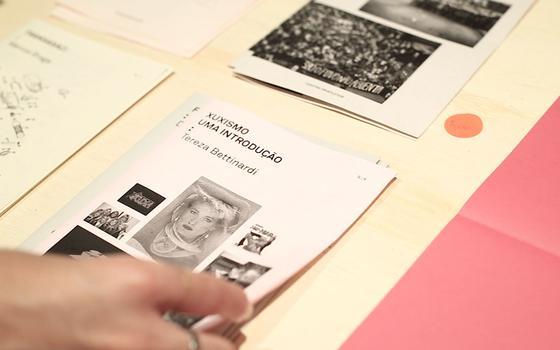 Tinta e papel: a produção independente se reinventa na era digital