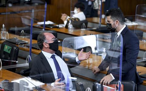 CPI da Covid: o que diz o parecer encomendado por governistas