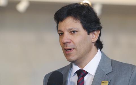 Eleição de subprefeito em São Paulo? As questões que envolvem o tema