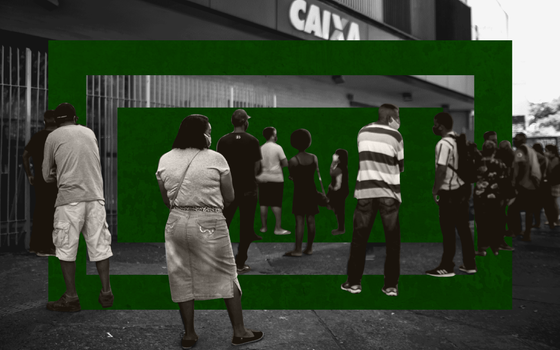O que vem após o fim do auxílio emergencial aos brasileiros
