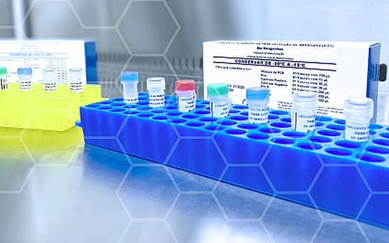 Os testes para o coronavírus. E a situação no Brasil
