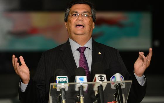 O avanço do PCdoB diante da decadência dos Sarney no Maranhão