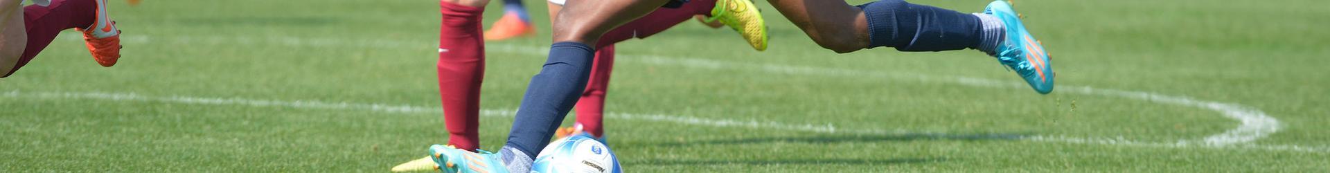 No país do futebol, as mulheres jogam com menos: falta salário, público e estrutura