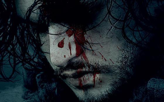 Game of Thrones: o que esperar da próxima temporada
