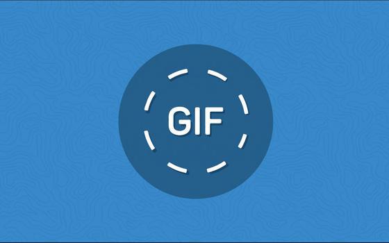 Os sentimentos que dominaram os gifs mais usados em 2020