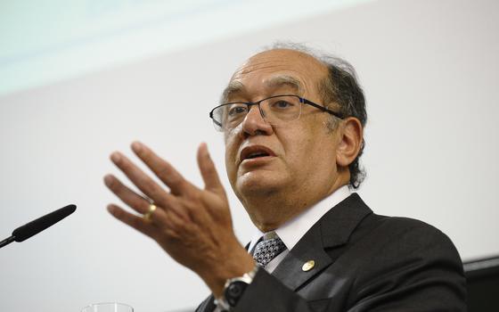 Como uma decisão de Gilmar Mendes virou argumento contra o impeachment de Dilma