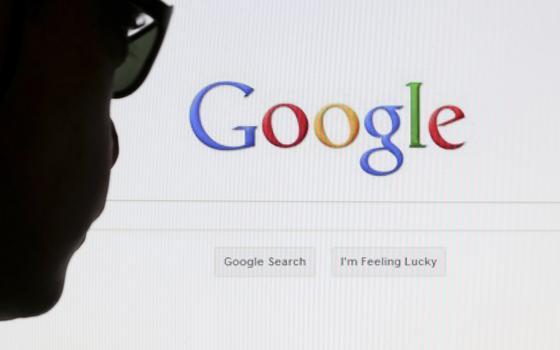 A mudança no sistema de anúncios direcionados do Google
