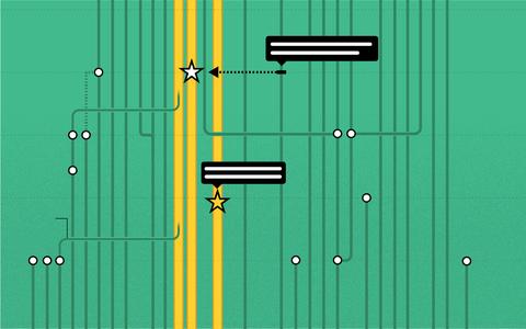 Os gráficos do 'Nexo' que receberam medalha no prêmio Malofiej 2019