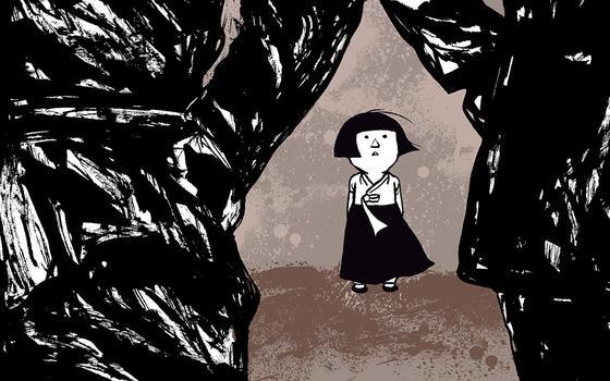 Quadrinhos coreanos: a história e a ascensão do manhwa