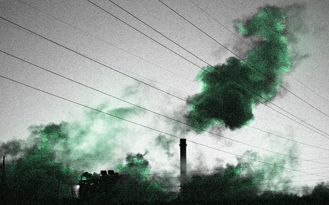 """Resultado de imagem para """"Greenwashing"""" e os conflitos éticos da propaganda ambiental"""