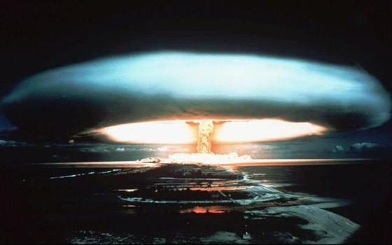 Esta organização calcula constantemente as chances de o mundo acabar