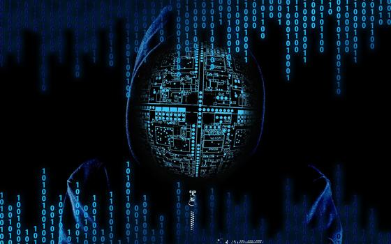 Sistema do Tesouro Nacional é alvo de ataque hacker